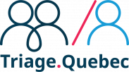 Triage.Québec